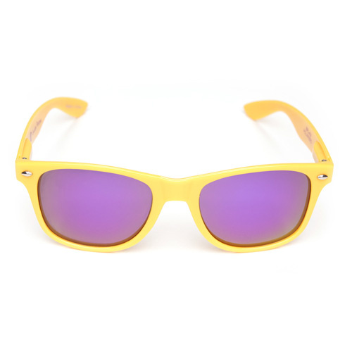 lsu gold shady peeps sunglasses images tiger district